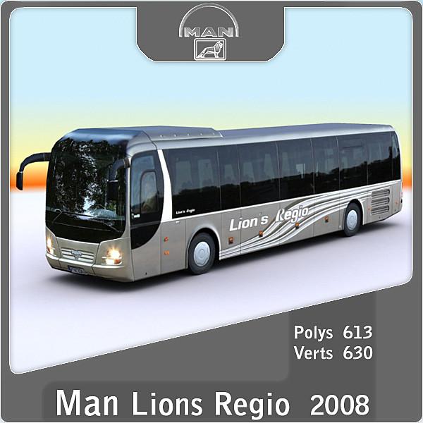 --680_2008_MAN_Lions_Regio_C_0046.jpg