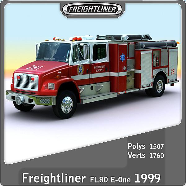 --684_Freightliner_FL80_E-One_1999_0046.jpg