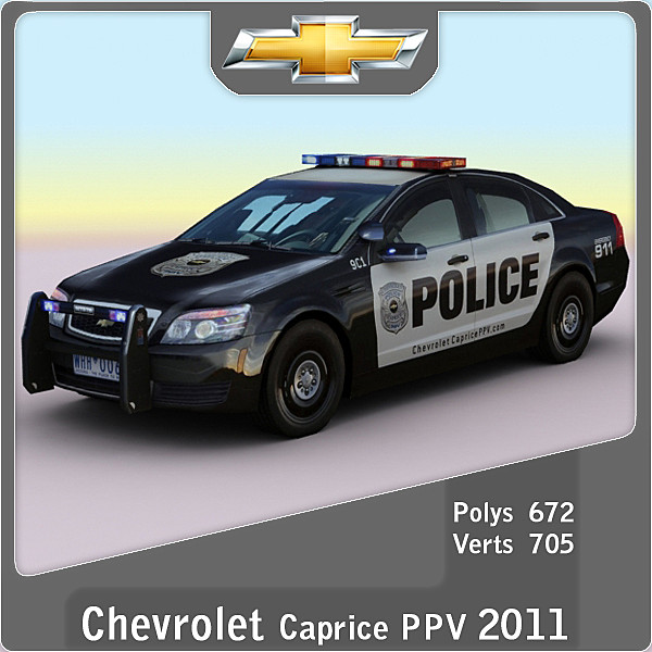 --689_2011_Chevrolet_Caprice_0046.jpg