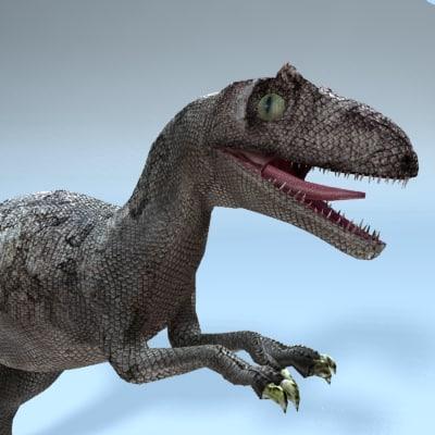Allosaurus05.jpg