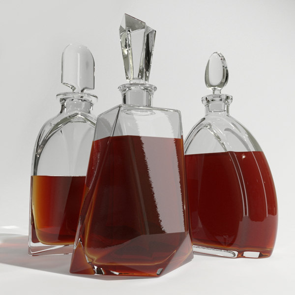 Decanters21sm.jpg