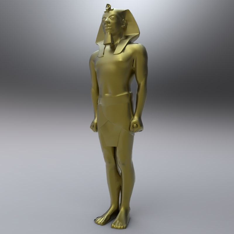 Egyptian_statue_male.1.jpg