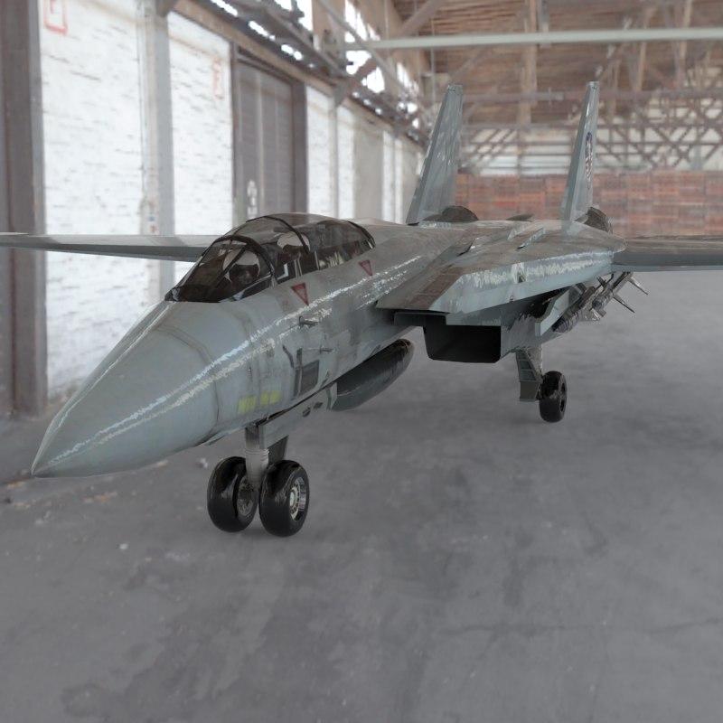 F14_1.jpg