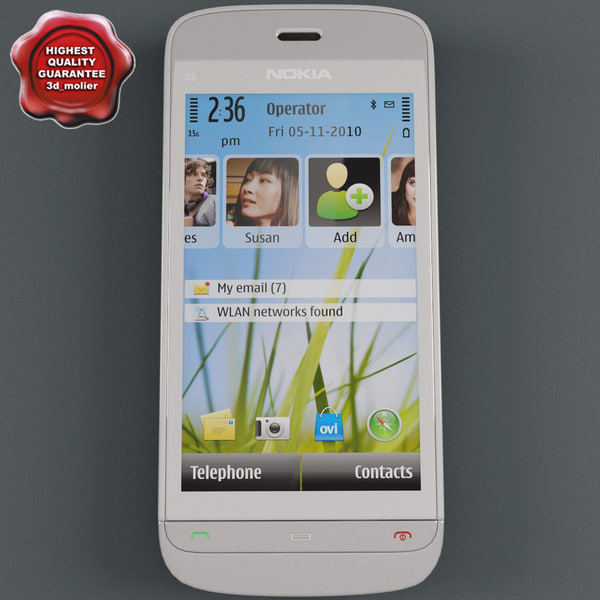 Nokia_C5-03_white-grey_00.jpg