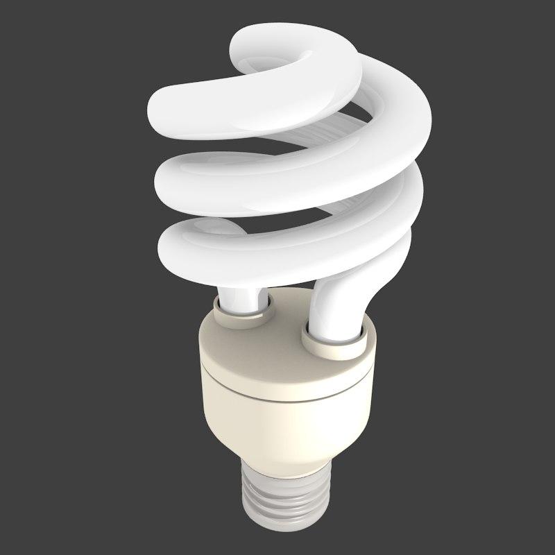 bulb01.png