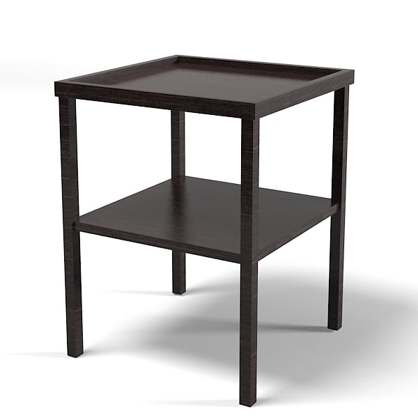 casamilano modern contemporary side lamp end table square.jpg