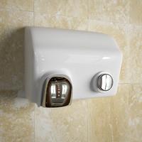 3d hand dryer hand-dryer