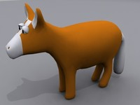 animals horse