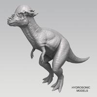 Pachysaurus