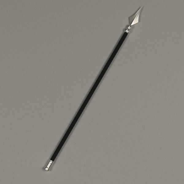 spear1b.jpg