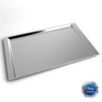 3d tray