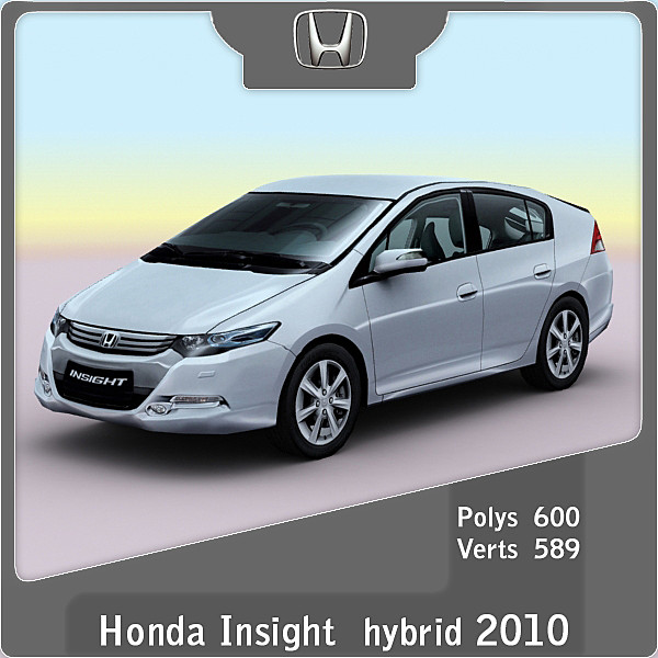 --683_2010_Honda_Insight_0046.jpg