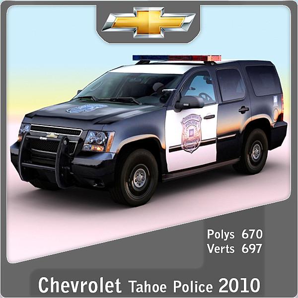 --688_2010_Chevrolet_Tahoe_Police_0046.jpg