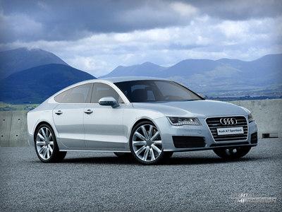 Audi_A7_view06TQ.jpg