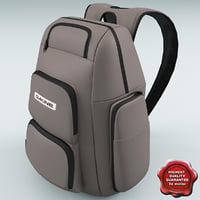 Backpack DaKine