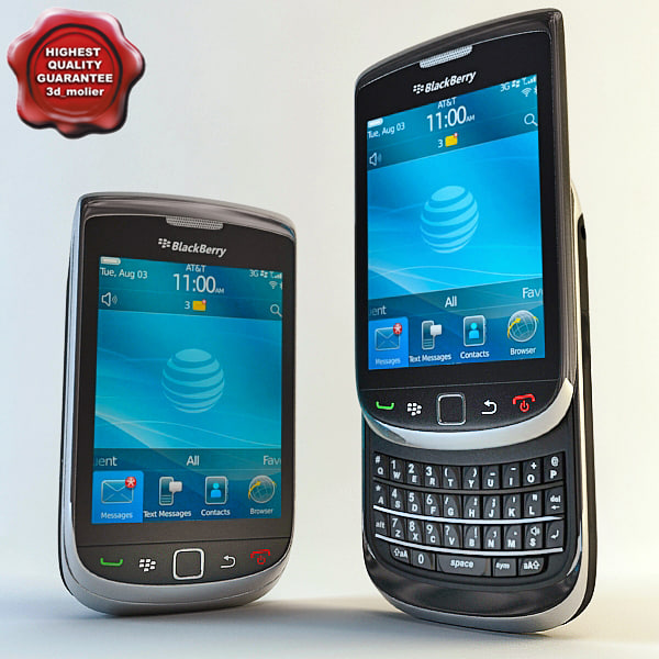 Blackberry_Torch_9800_00.jpg
