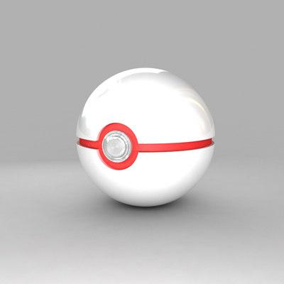 Premier_ball_per.jpg
