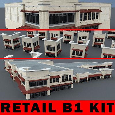 Retail_B1_Kit&Buildings4.jpg