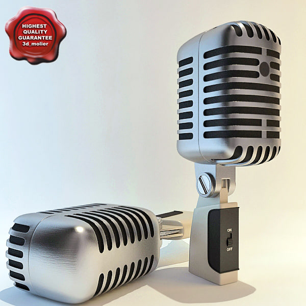Retro_Microphone_00.jpg