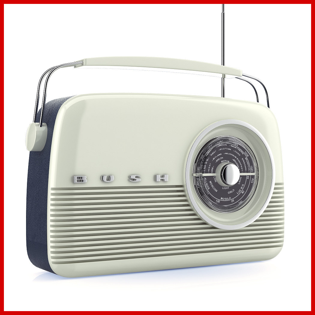 Retro_radio_Bush_01.jpg