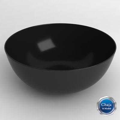 bowl_02_01.jpg
