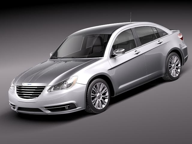 chrysler 200 2011 1.jpg