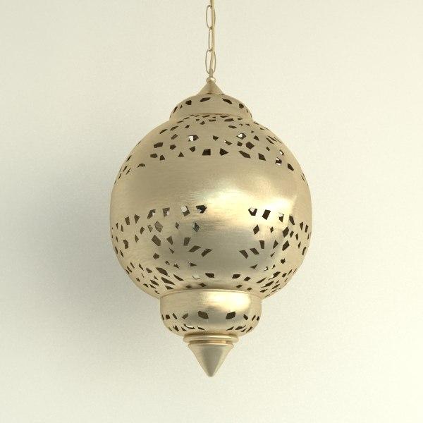 oriental_brass_chandelier_01.jpg