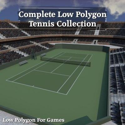 pica_tennis_stadium.jpg