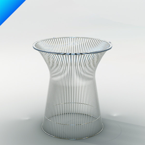 platner side table_01.jpg