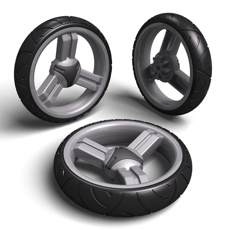 pushchair wheel.jpg