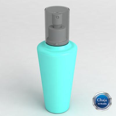 spray_02_01a.jpg