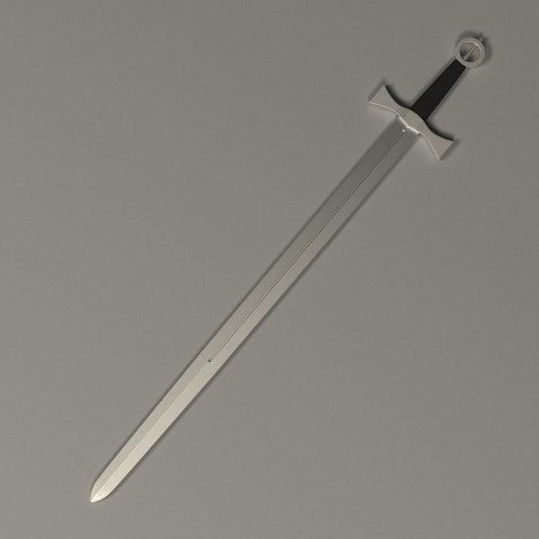 sword1b.jpg