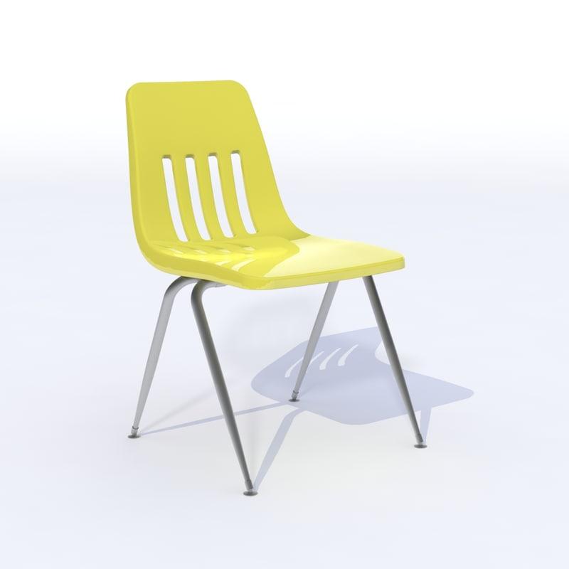 yellowplasticchair-0001.JPG
