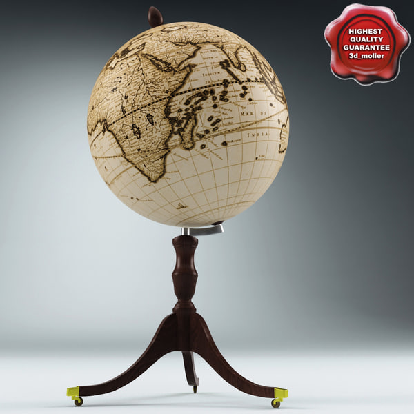 Antique_Globe_00.jpg