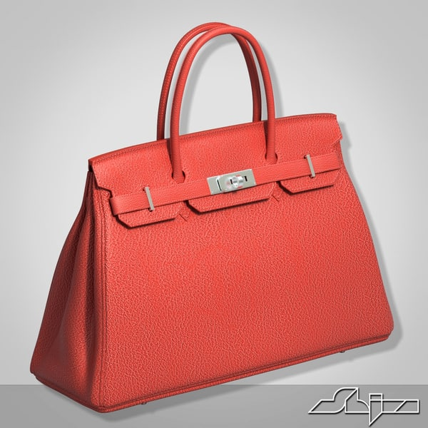 BirkinHandbag_render-1.jpg