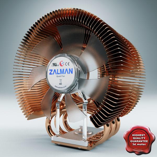 CPU_Cooler_Zalman_00.jpg