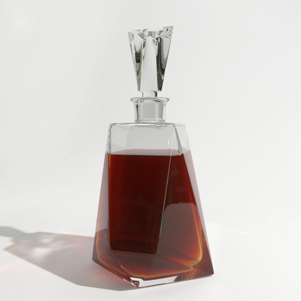Decanters13sm.jpg