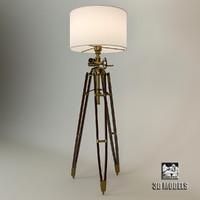 ralph lauren lamp max free