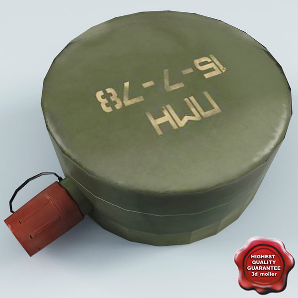 PMN_anti-personnel_mine_0.jpg
