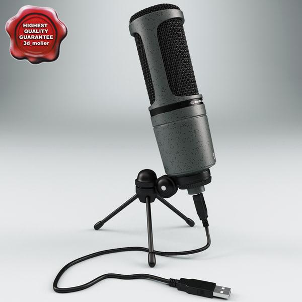 USB_Condenser_Microphone_00.jpg