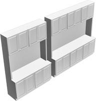 maya cabinet