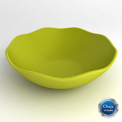 bowl_10_01.jpg