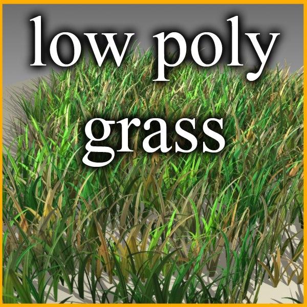 grass_render_main2.png