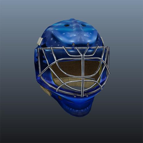 hockey_goalie.jpg