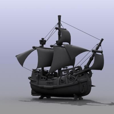 preview_002_toy_ship_v9.C09_400x400.jpg