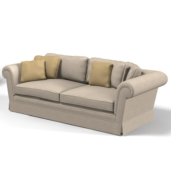 traditional country  sofa modern classic.jpg