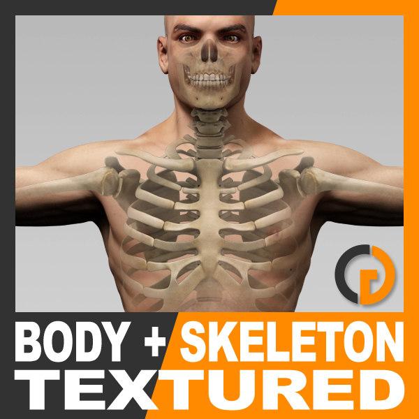 BodySkelTex_th01.jpg
