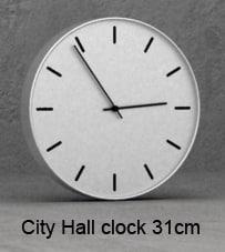 DC-Clock-CityHall-31cm.jpg