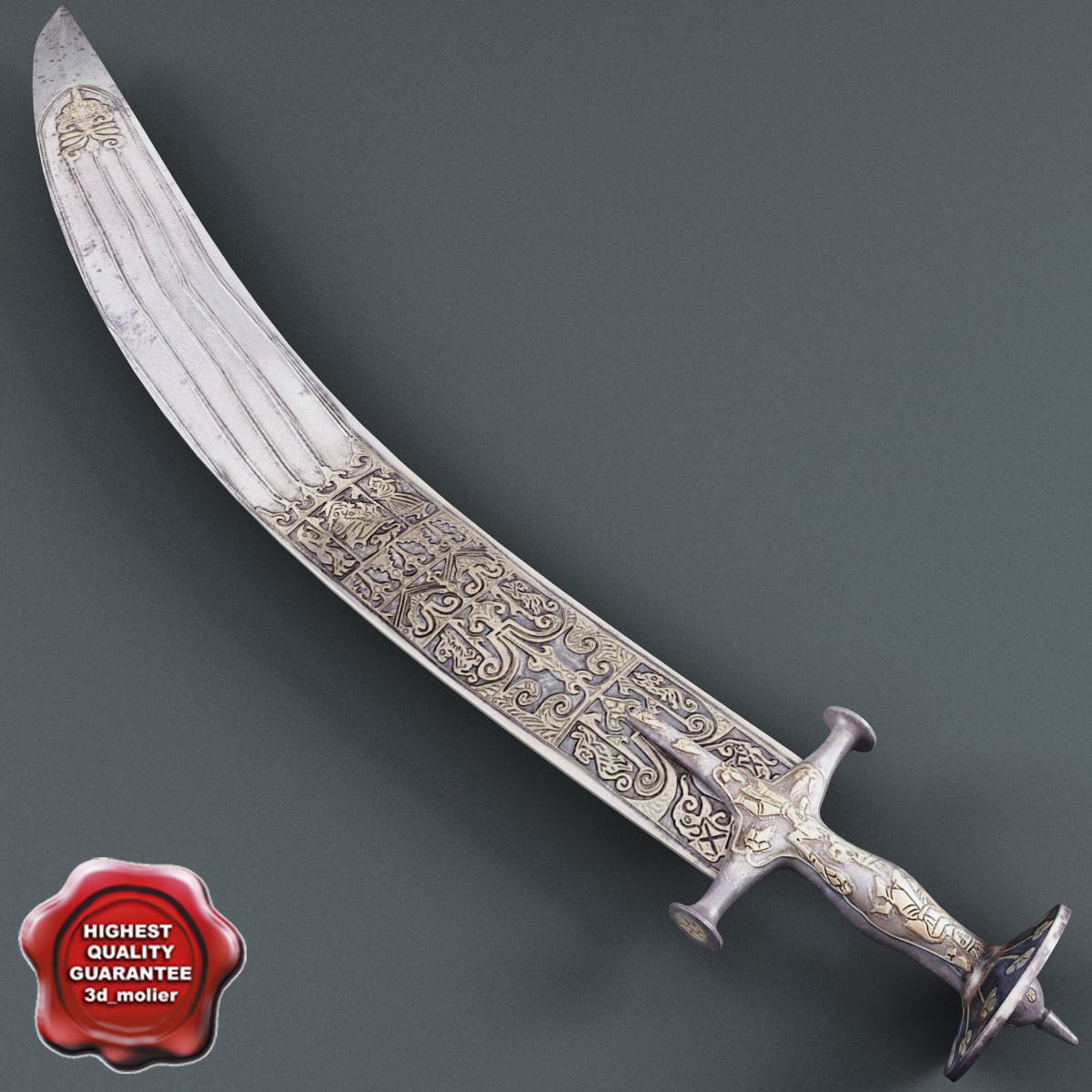 Indian_Sword_00.jpg