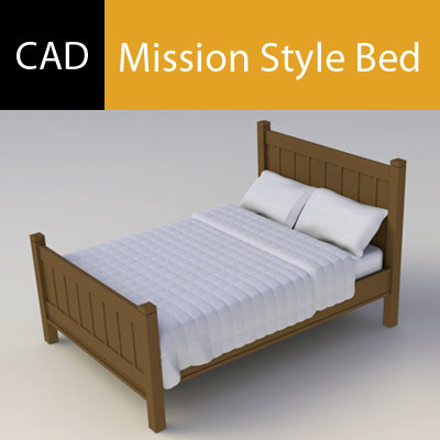 Main Preview Bed.jpg